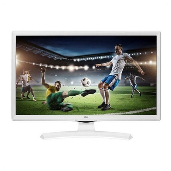 Television LG 24TK410V-WZ 24