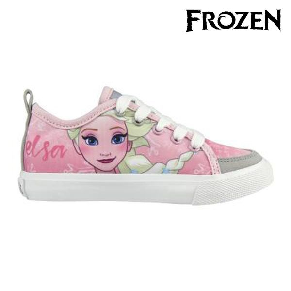 Casual Trainers Frozen 72895