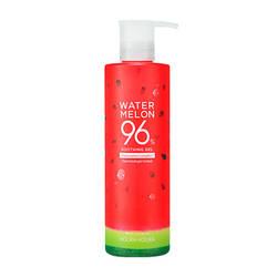 Sandía gel Holika agua melón 96% gel calmante