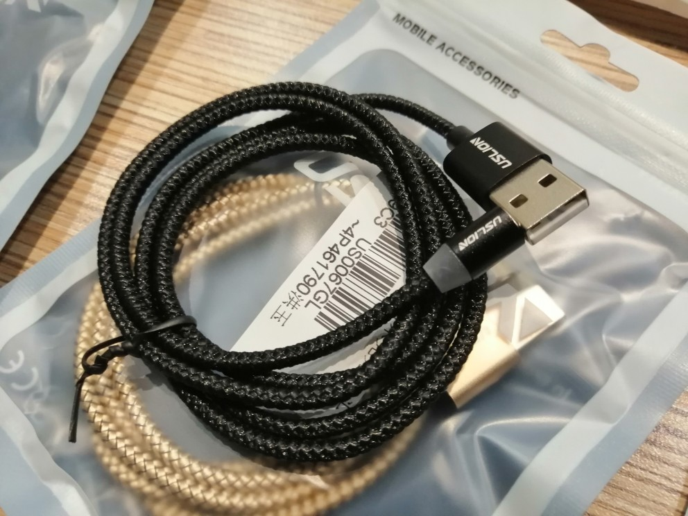 USLION 3M Magnetic Micro USB Cable For Samsung Android Mobile Phone Type c Charging For iPhone XS XR 8 Magnet Charger Wire Cord|Mobile Phone Cables| |  - AliExpress