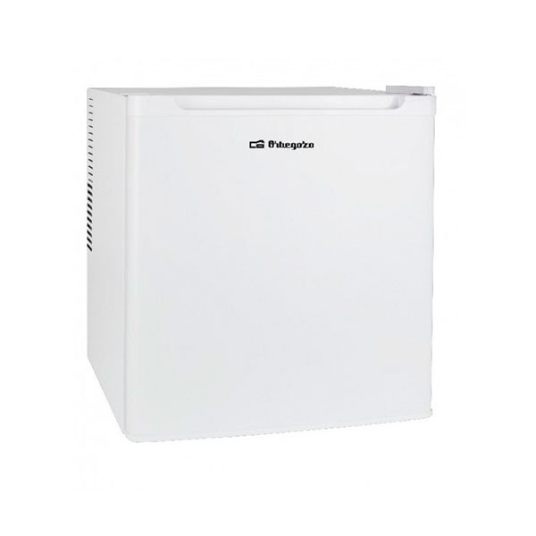 Orbegozo Nve 4600 Mini Refrigerator 38 L