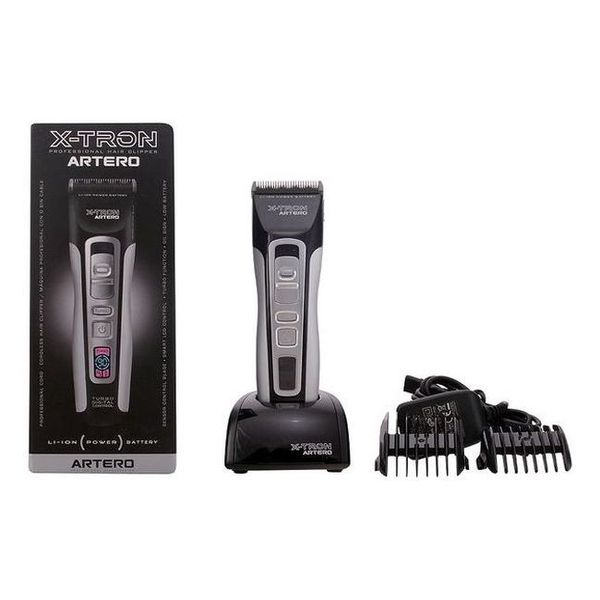 Hair Clippers Artero|Hair Clippers| |  - title=