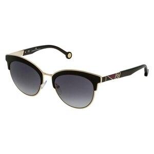 Женские солнцезащитные очки Carolina Herrera SHE10152033M (Ø 52 мм)