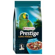 Корм для птиц VERSELE-LAGA PREMIUM AMAZONE PARROT для крупных попугаев 1кг