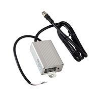 Conversor de sinal para dispositivos nmea2000 jym1120|Conversores e Inversores|Automóveis e motos -