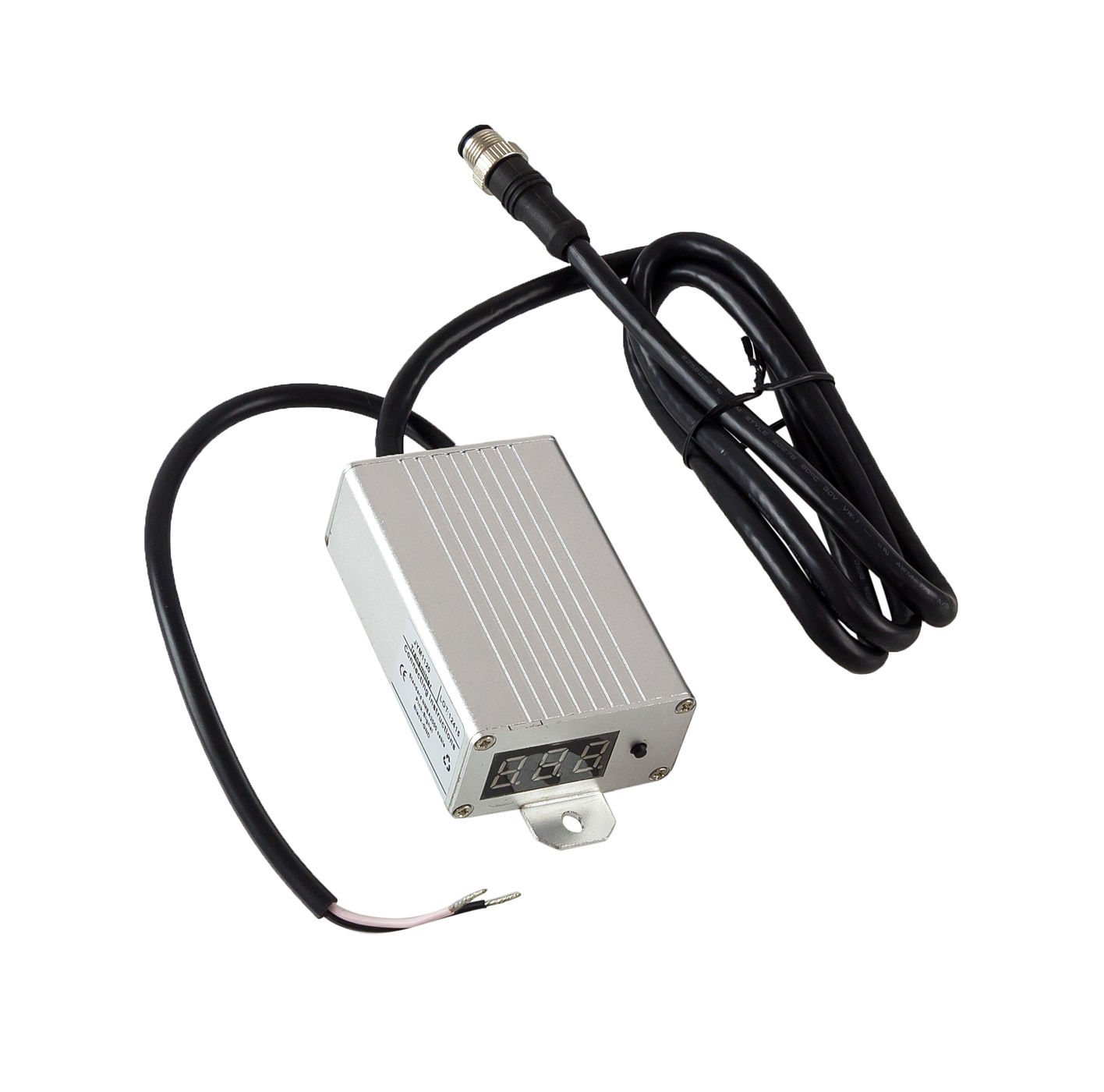 Signal Converter For Devices Nmea2000 Jym1120