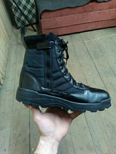 Calçados para caminhada Mulheres Sapatos Escalada