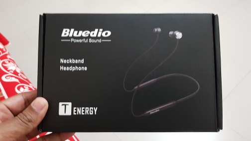 Bluedio TN Active Noise Cancelling Sports Bluetooth Earphone/Wireless Headset for phones and music|active noise|sport bluetooth earphoneactive noise cancelling - AliExpress