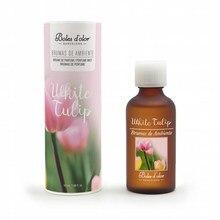 Brumas de Ambiente White Tulip Boles d´Olor 0600408
