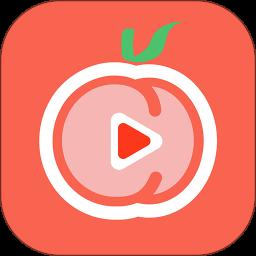 水果交流视频在线看