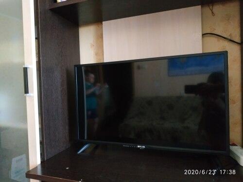 "TV 32 ""Skyline 32YST5970 HD SmartTV 3239inchTV dvb dvb t dvb t2 digital|Smart TV|   - AliExpress"