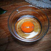 """#美食说出""""新年好""""#无米西红柿蘑菇鸡蛋烩饭~好吃低卡无负担的做法图解4"""