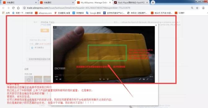 3.28 Փոքր խոշորացման տեսախցիկ 2.8 մմ 12 մմ 1200TVL HD խոշորացման ձեռնարկ Ձևավորվող ոսպնյակների վրա մետաղական անվտանգության հսկողություն vidicon Micro video