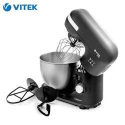Robot kuchenny Vitek VT 1431 w Roboty kuchenne od AGD na