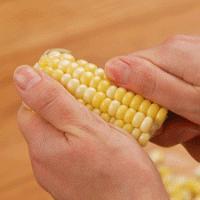 八寶粘豆包 | 軟糯香甜的做法圖解3