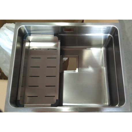 Single Sink SS Model Sx5545