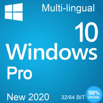 Microsoft Windows 10 Pro Key Global online Permanent activation Lifetime use Support reinstall All language WIN | 100% Working image