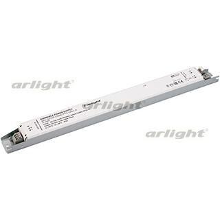 025518 Power Supply ARV-24100-LONG-PFC-1-10V-A (24 V, 4.2A, 100 W) ARLIGHT 1-pc