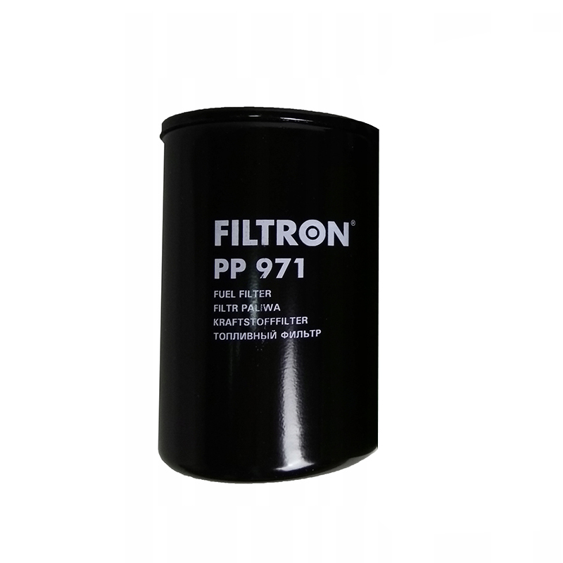 FILTRON PP971 for Fuel filter Renault Truck