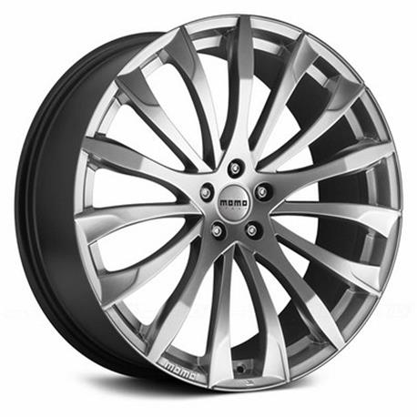 RIM MOMO STING HYS 95X19 35 5X112 79 6|Tire Accessories|Automobiles & Motorcycles - title=