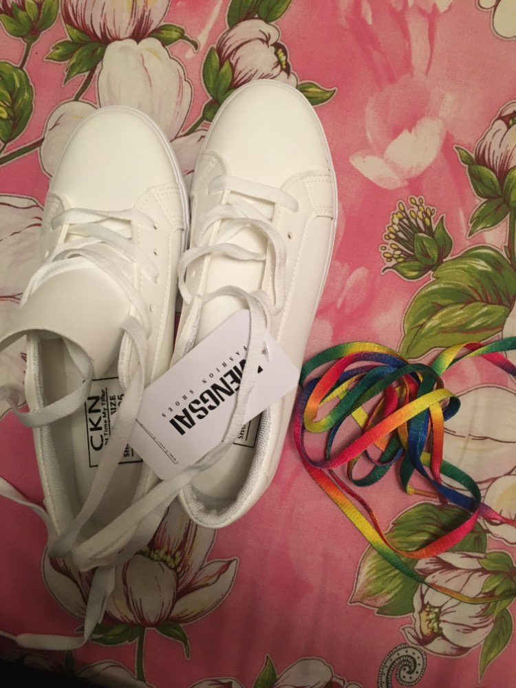 -- sapatas sapatos casuais