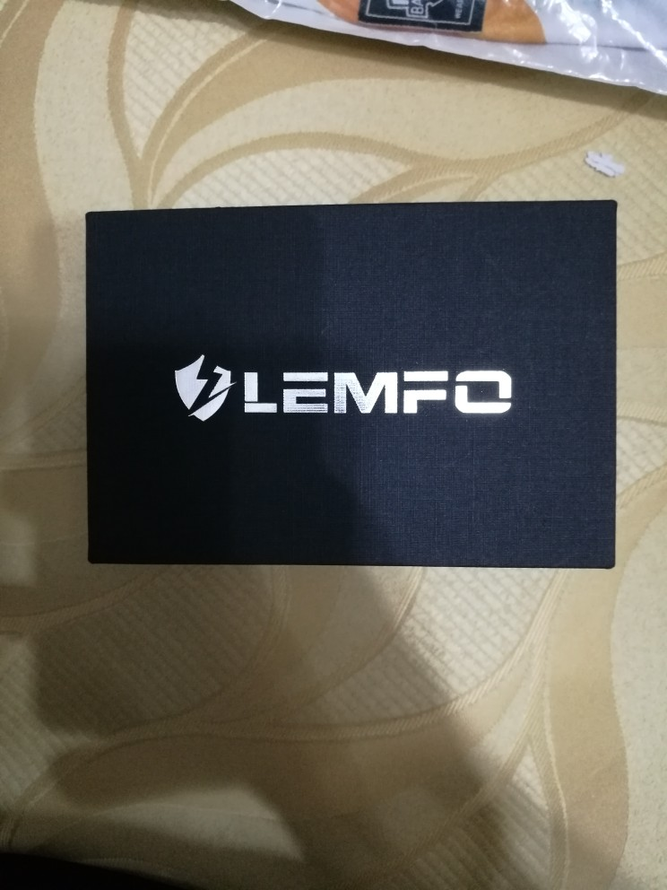 LEMFO Y9 Smart Watch Ip67 Waterproof Slim Metal Body Milanese Strap Replaceable Heart Rate Monitor Blood Pressure Smartwatch Men-in Smart Watches from Consumer Electronics on AliExpress
