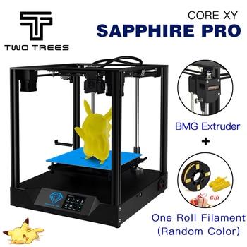 TWO TREES 3D Printer CoreXY