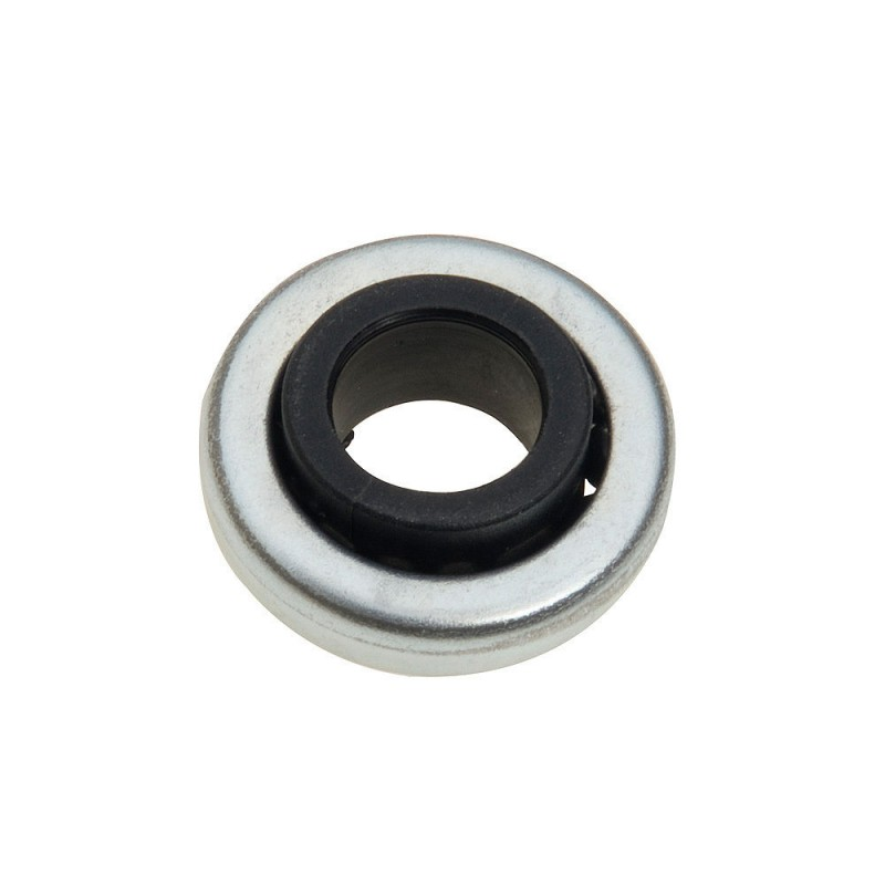 Bearing Roller Shutter Ø 22/_/28mm (Nylon)