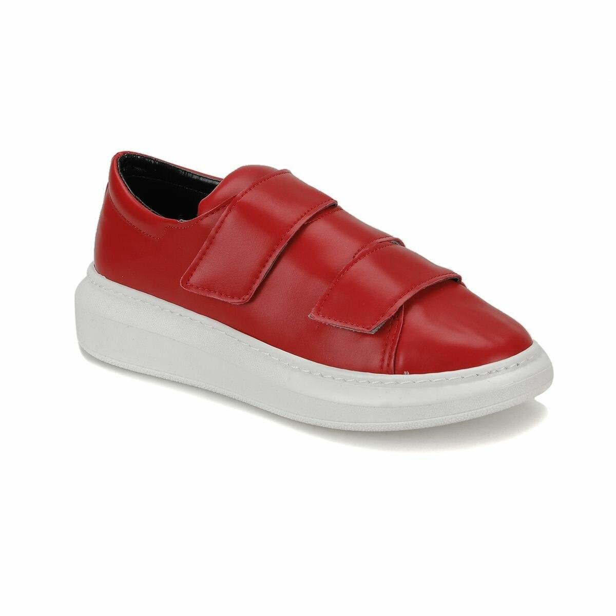 FLO DALLAS * 85Z87Z Red Women 'S Shoes BUTIGO