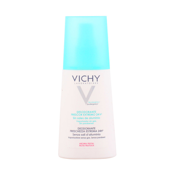 Deodorant Deo Vichy