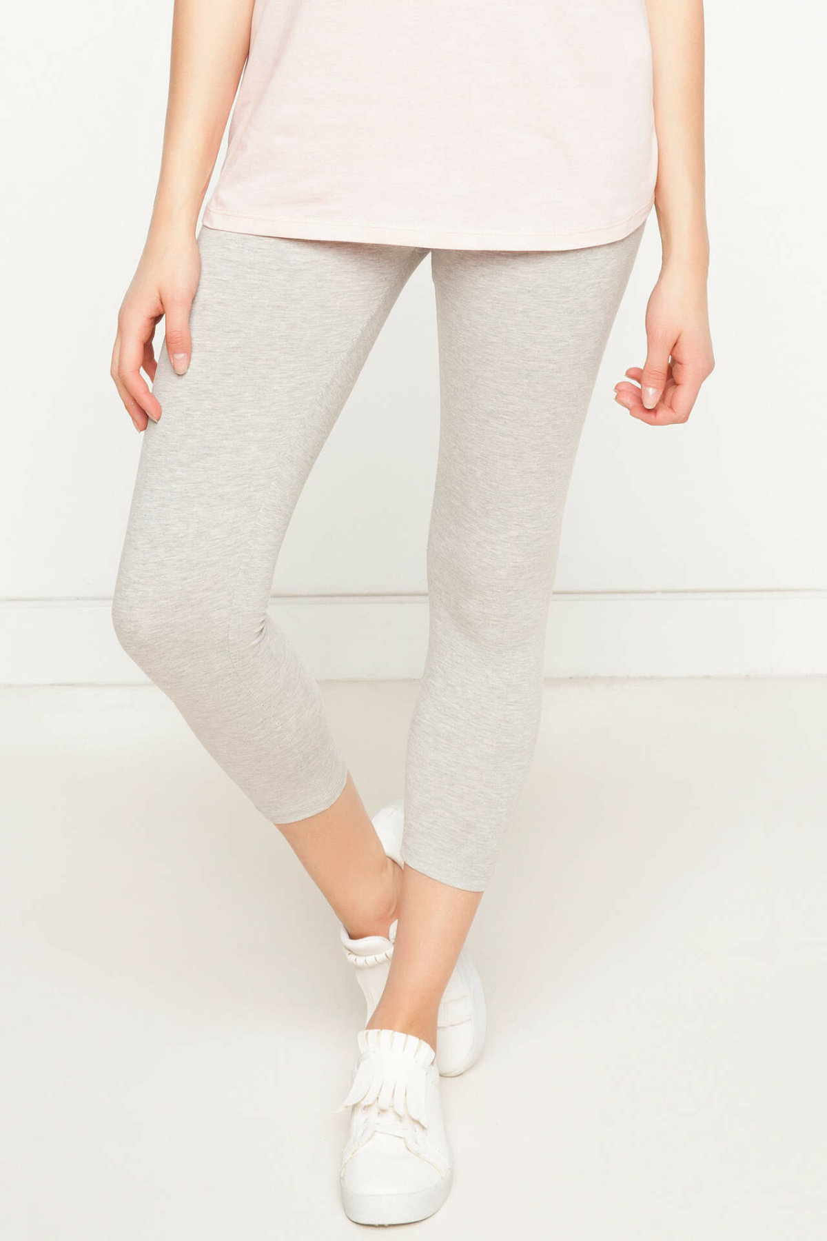 DeFacto Woman Leggings-G5295AZ17SP