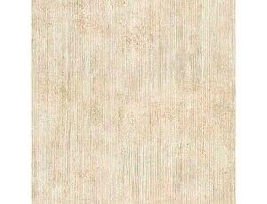 23047 wallpaper zambaiti (architexture) (1*6) 10,05X0,53 vinyl on Fleece