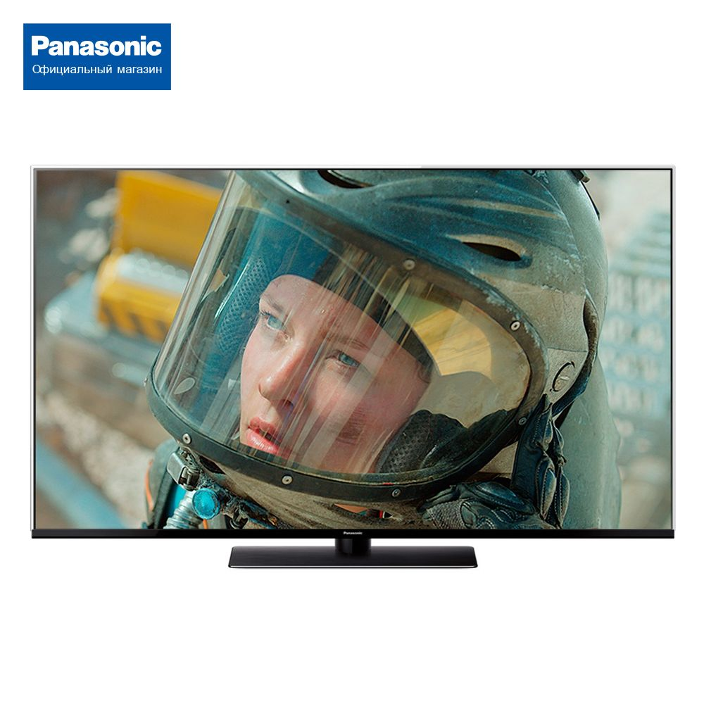 TV 49 TX-49FXR740 4K SmartTV 4049InchTV dvb-t dvb-t2 dvb-s2 dvb-c digital tv led 49 sony kd 49xf7005 4k smarttv 4049inchtv dvb dvb t dvb t2 digital