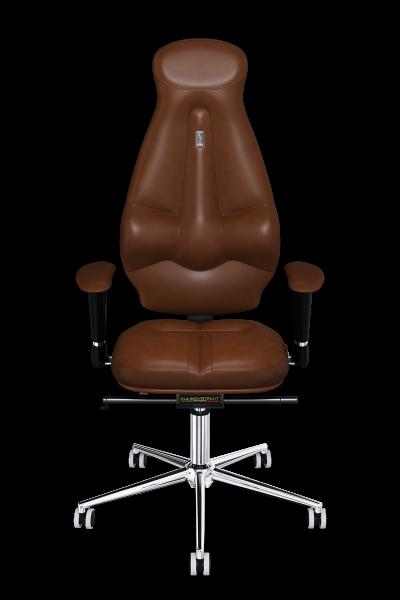 Chair Ergonomically Kulik System-GALAXY