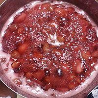 草莓果酱的做法图解5