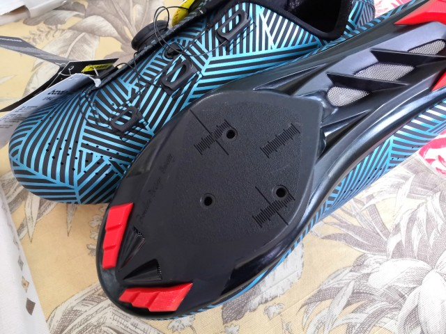 -- Sapatos Ultraleve Anti-skid