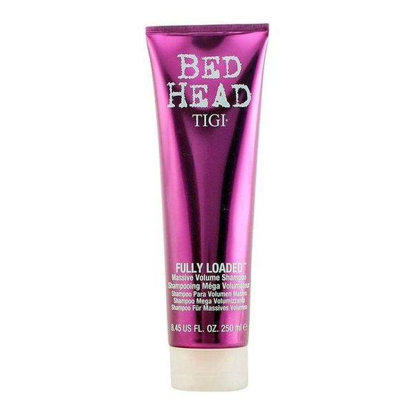 Volumising Shampoo Fully Loaded Tigi