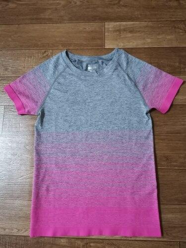 -- t-shirt roupas partes