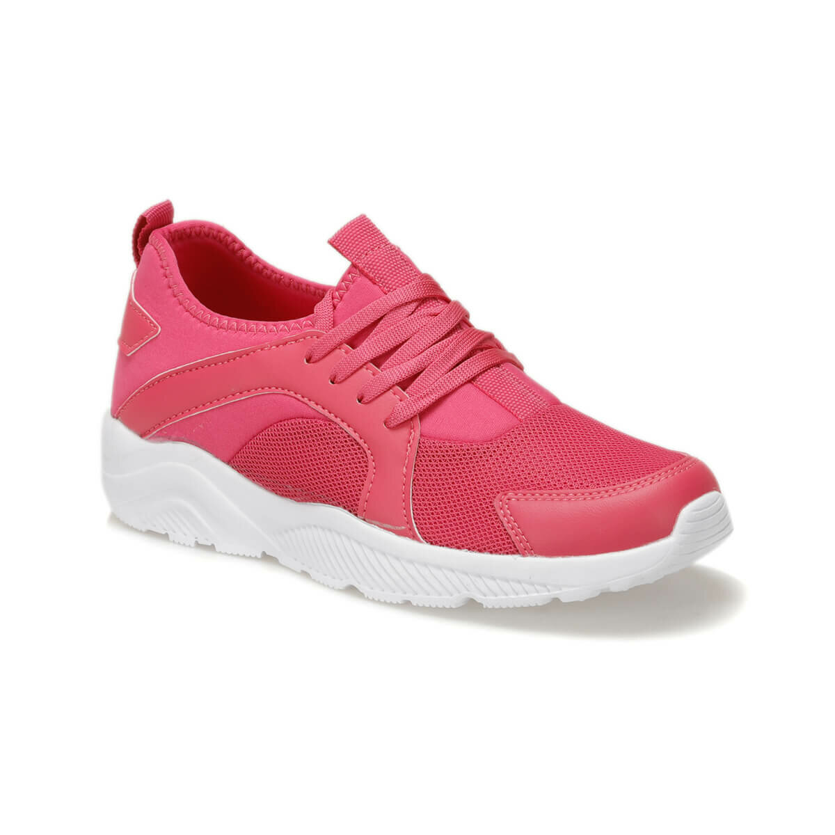 FLO ERA W Fuchsia Women Sneaker Shoes Torex