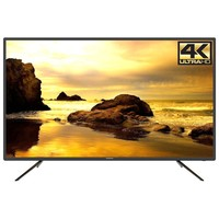 Телевизор LED Centek CT-8255 55 ''Ultra HD, Smart tv, HDMI