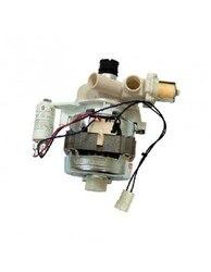 Dishwasher Motor Ariston 220V 75W LS2050ST 54978-81731058