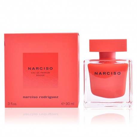 NARCISO ROUGE 30ML EDP SPRAY