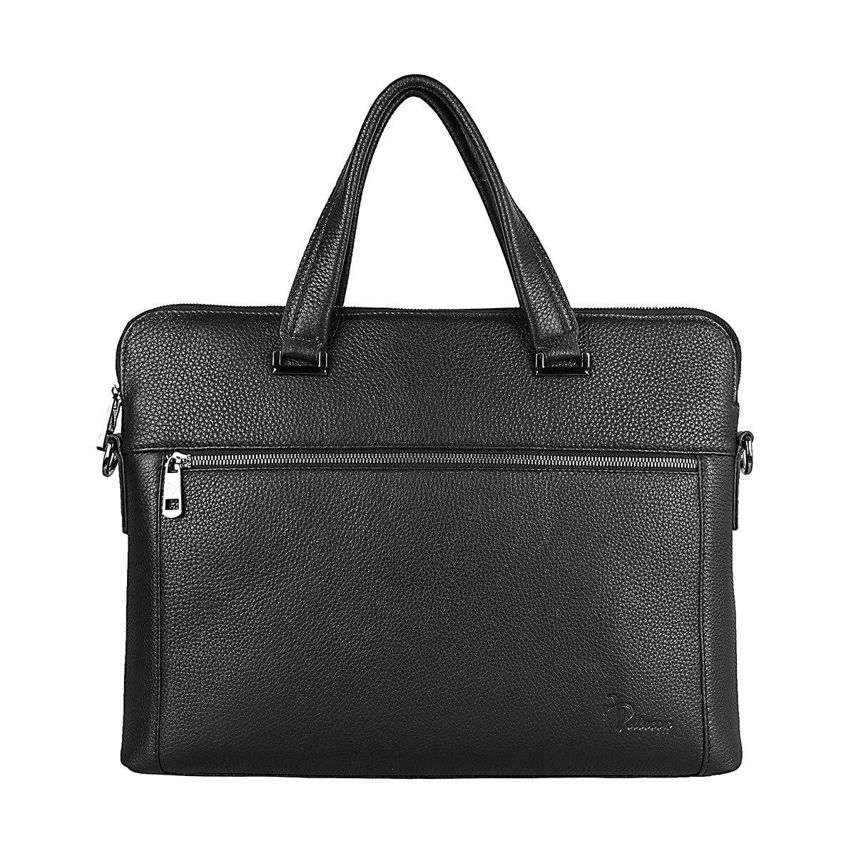 102-21559-1 Bag Men Пеллекон