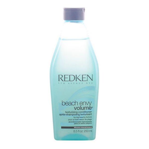 Nourishing Conditioner Beach Envy Redken (250 Ml)
