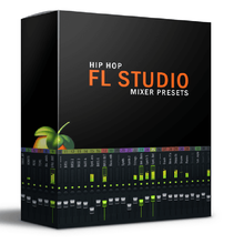 FL-Studio-20-Producer-Edition-Full-Version