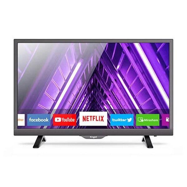 Smart TV Engel LE2481SM 24