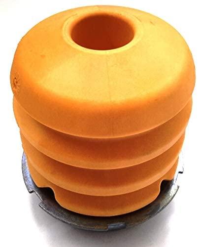 Крепление Подвески резиновый буфер для Master 3 Oe 552400039R