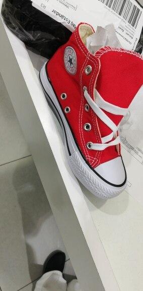 -- Meninas Estudante Sapatos