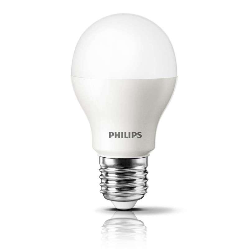 Lamp led ESS ledbulb 11 W E27 3000 ...