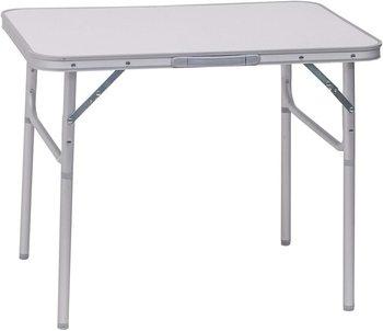 Składany stół kempingowy aluminiowy stół ogrodowy praca balkon stół podróżny składane biurko na rodzinne przyjęcie BBQ meble ogrodowe tanie i dobre opinie CN (pochodzenie) Metal Z aluminium Europa i Ameryka samodzielnie Rectangle approx 75x55x (25 5-58 5cm) meble zewnętrzne